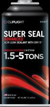 Super Seal HVACR