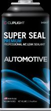 Super Seal Automotive
