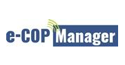 E-Cop Manager