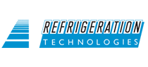 Refrigeration Technologies by Panimpex Belgium