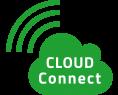 Metreco Cloud Connect