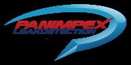Panimpex Leak Detection